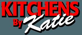 Kitchens By Katie
